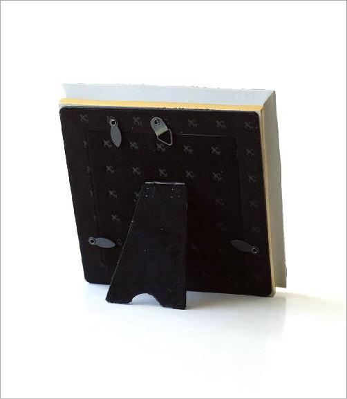 ボタニカルフォトフレームS 2カラー(3)