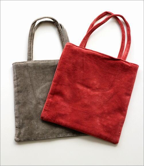 コットンベロア刺繍フラットバック 2タイプ(3)