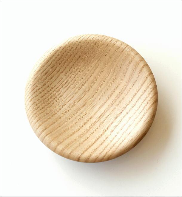 クリの木プレート 120(1)