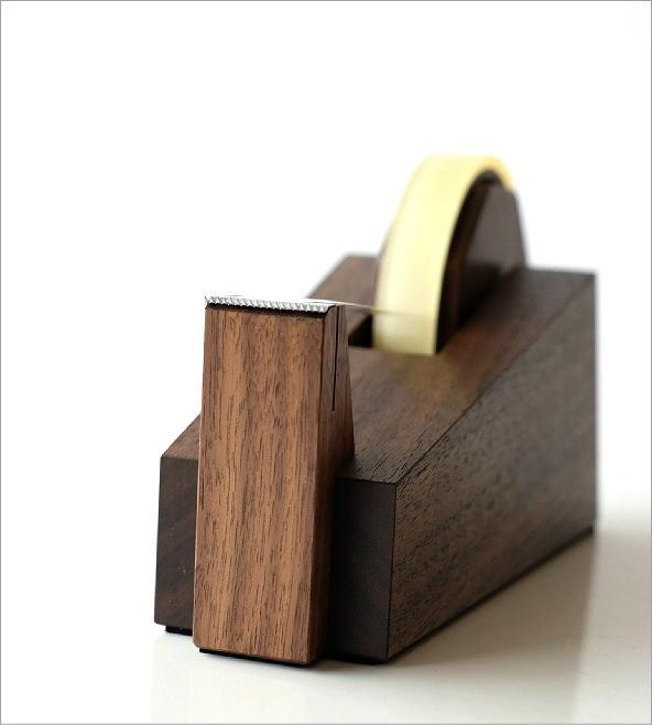 wedge テープカッター(1)