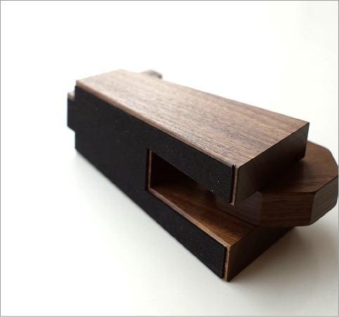 wedge テープカッター(4)