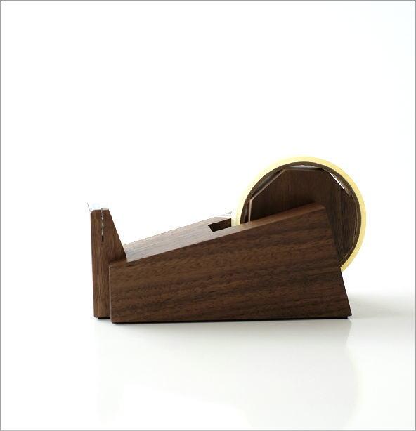 wedge テープカッター(6)