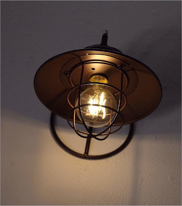 壁掛ソーラーガーデンライト2カラー(3)