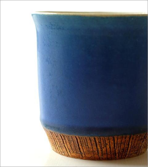 マグカップ トルコブルー(2)