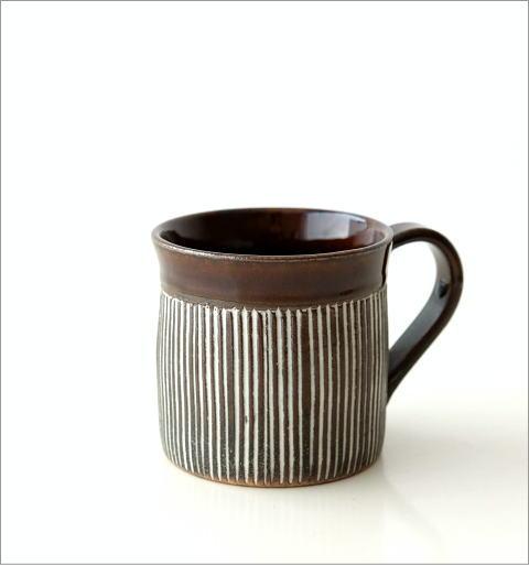マグカップ メグライン4カラー(3)