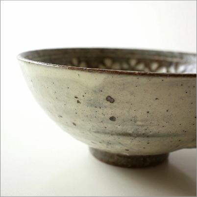 スープカップ 花三島(4)