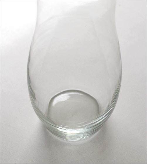 リューズガラスのフラワーベース スリーク(3)