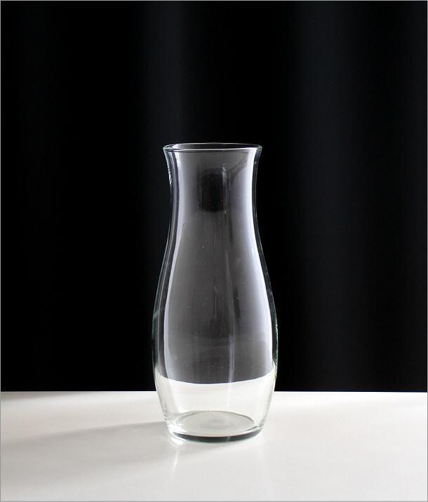 リューズガラスのフラワーベース スリーク(4)