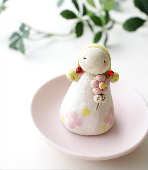 小さな妖精香立て 花(1)