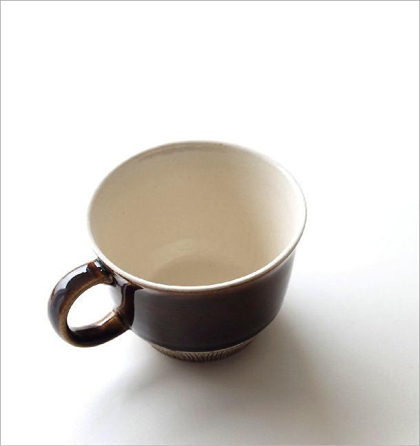 ビッグなスープカップBR(1)
