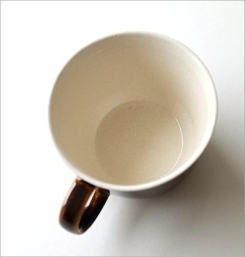 ビッグなスープカップBR(3)