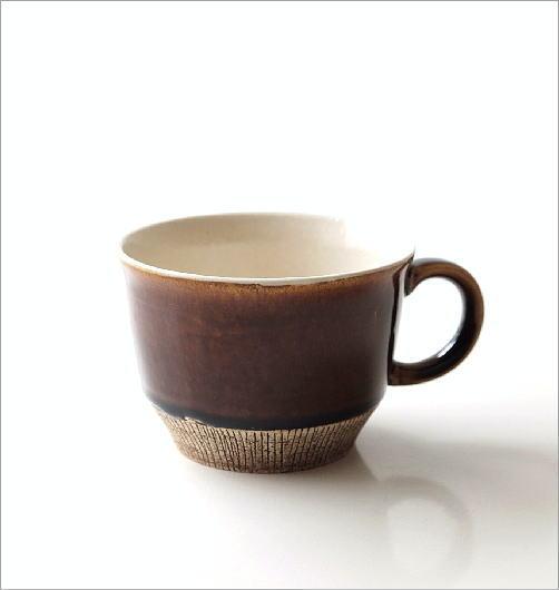 ビッグなスープカップBR(4)