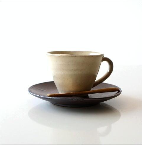 キナリカップ&ソーサー2個セット(4)