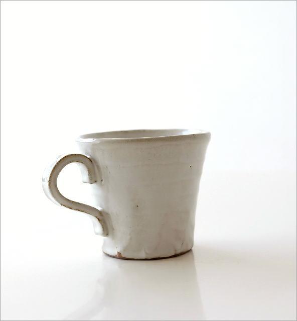 メントリマグ モカホワイト(1)