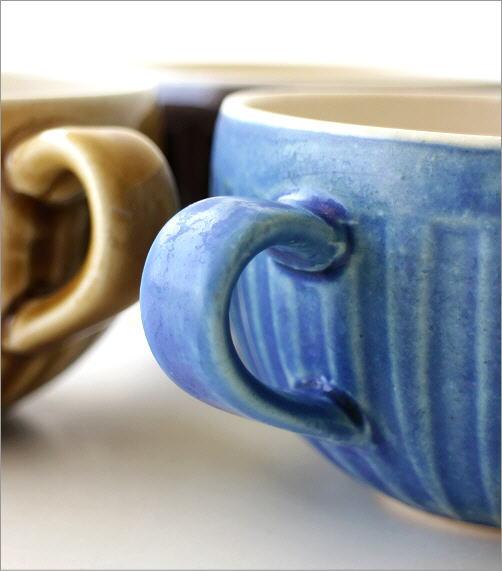 細削ぎほっこりスープカップ 3カラー(3)