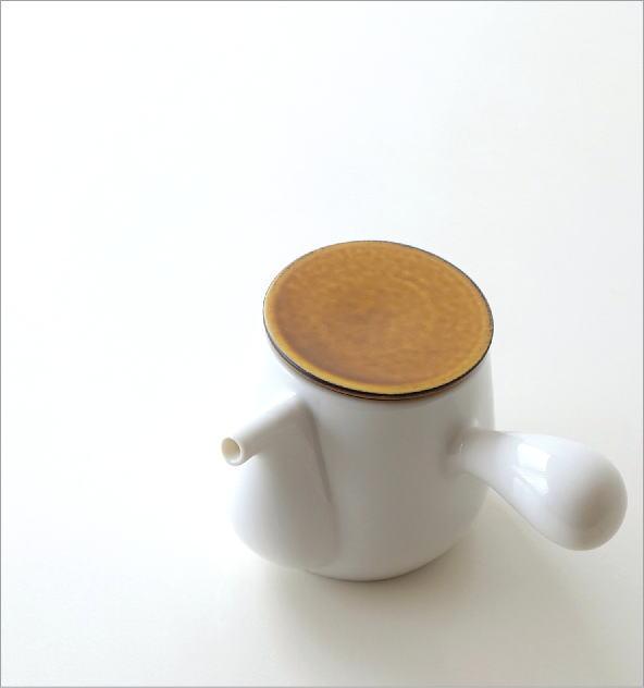 ビコ急須(1)