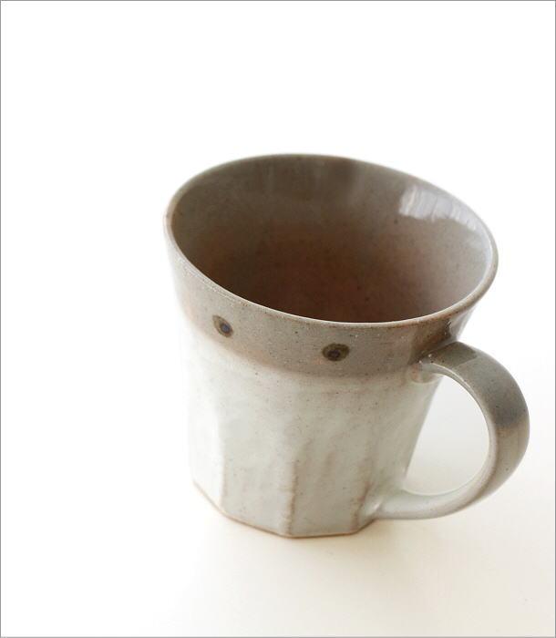 素朴なマグカップ A(1)