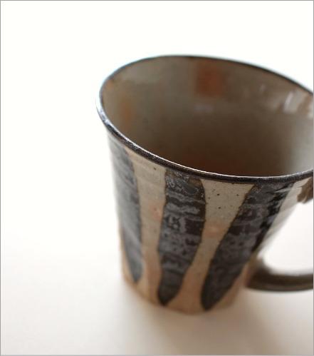 素朴なマグカップ B(1)