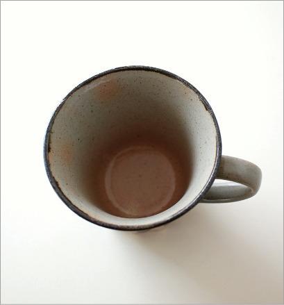 素朴なマグカップ B(2)