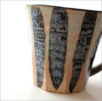 素朴なマグカップ B(3)
