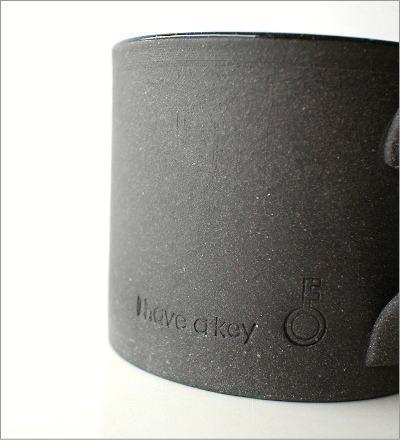 マグカップ ノワール2カラー(3)