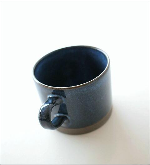 マグカップ ディープブルー(1)