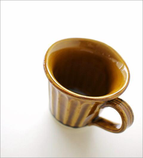 マグカップ キャラメル(1)