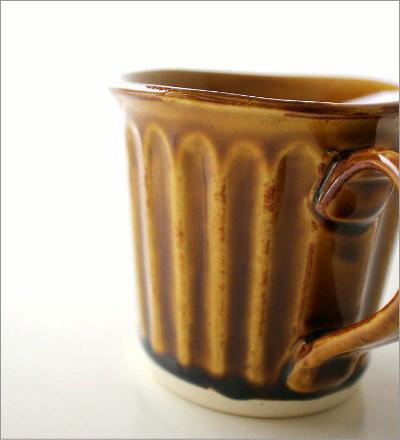マグカップ キャラメル(2)