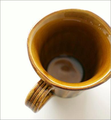 マグカップ キャラメル(3)