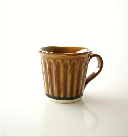 マグカップ キャラメル(4)