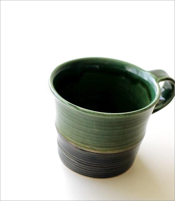 デュオマグカップ(1)