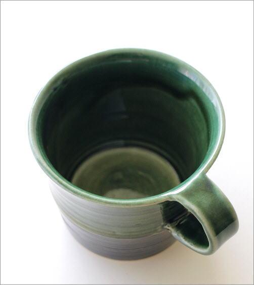 デュオマグカップ(2)