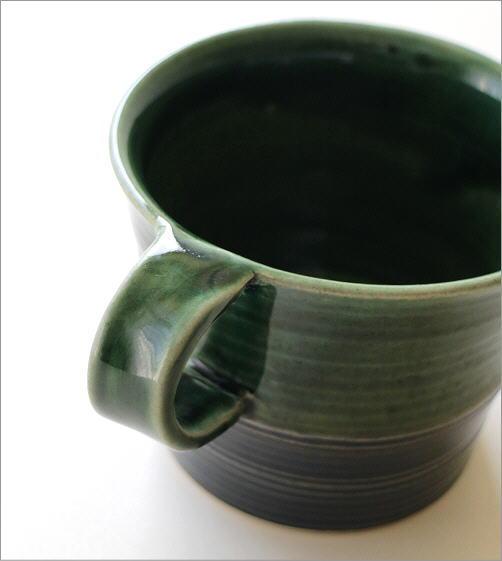 デュオマグカップ(3)