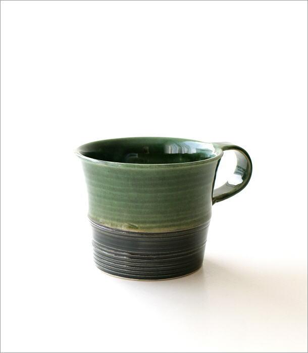 デュオマグカップ(5)