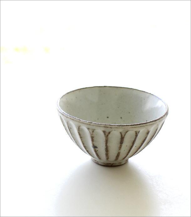 ガレットしのぎ飯碗(1)
