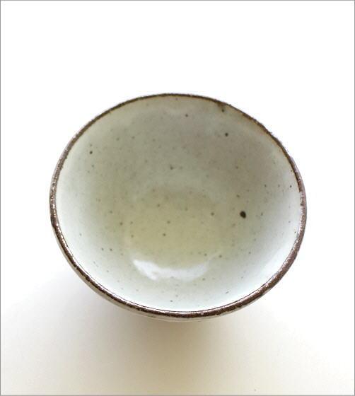ガレットしのぎ飯碗(2)