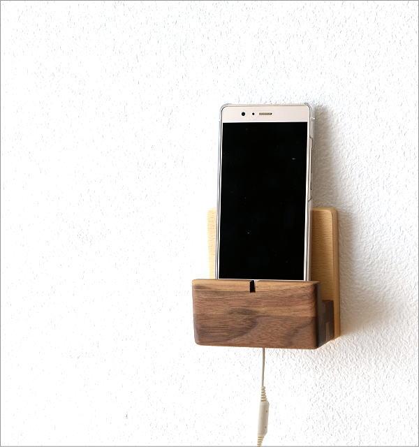 マグネット・携帯スタンド(1)