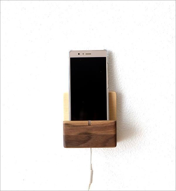 マグネット・携帯スタンド(5)