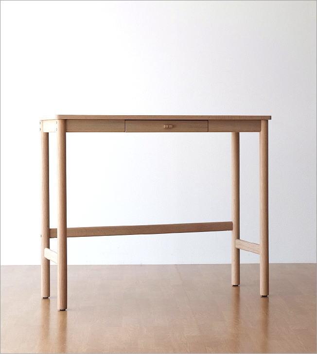 カウンターテーブル(1)