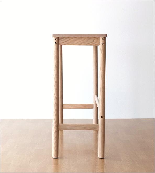 カウンターテーブル(3)