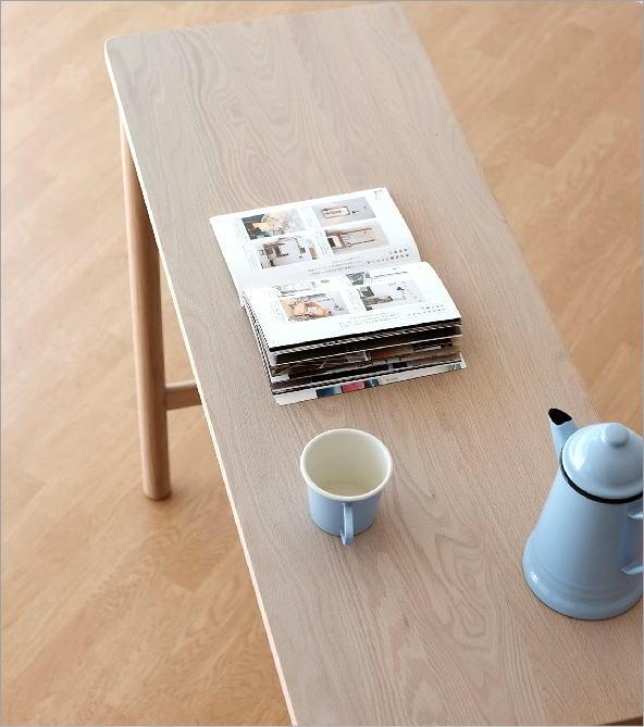 カウンターテーブル(4)