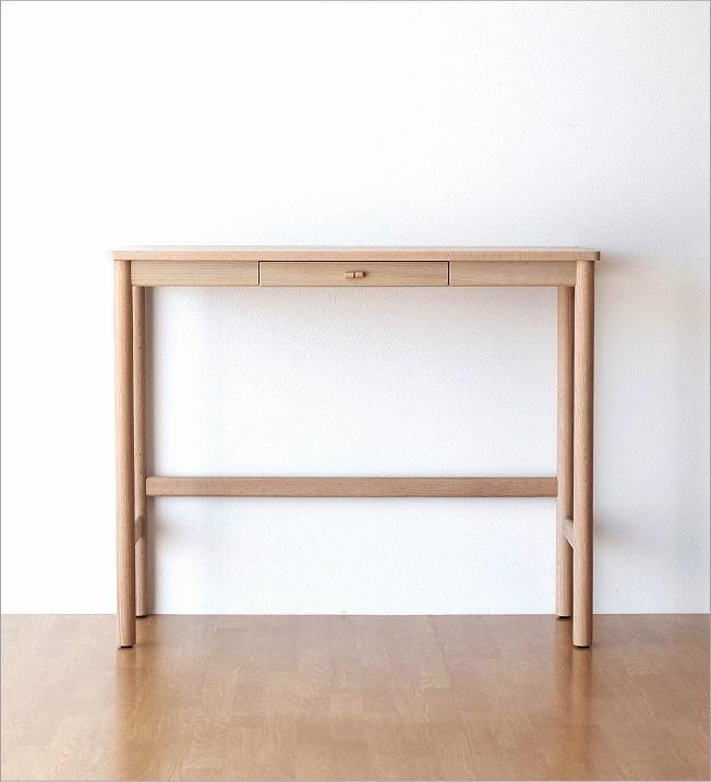 カウンターテーブル(6)