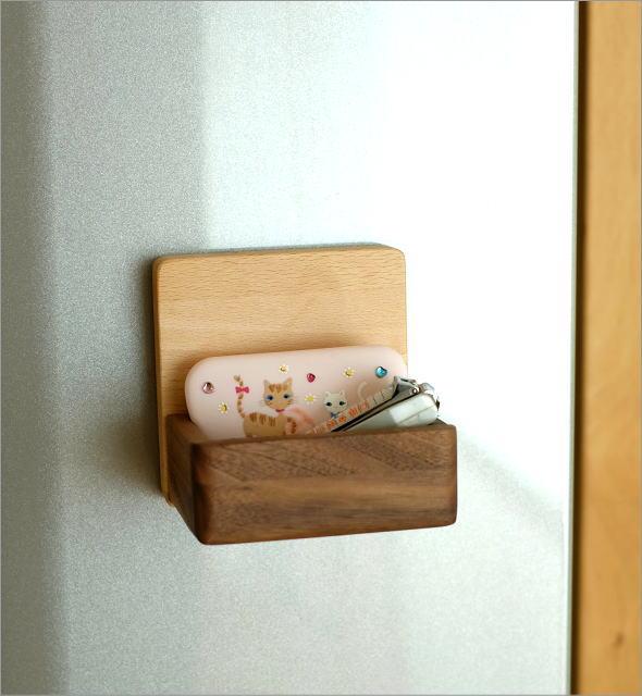 マグネット・ボックス(1)