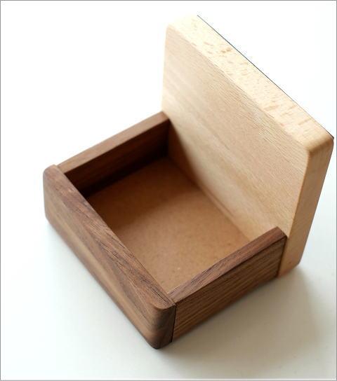 マグネット・ボックス(2)