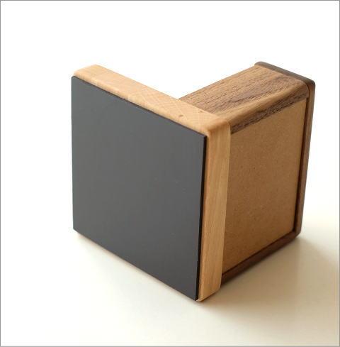 マグネット・ボックス(3)