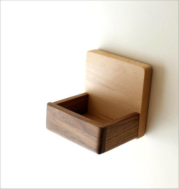 マグネット・ボックス(4)