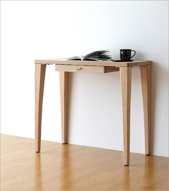 デスクテーブル(1)