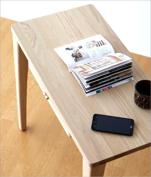 デスクテーブル(2)