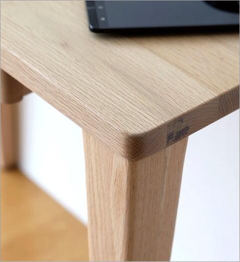デスクテーブル(4)