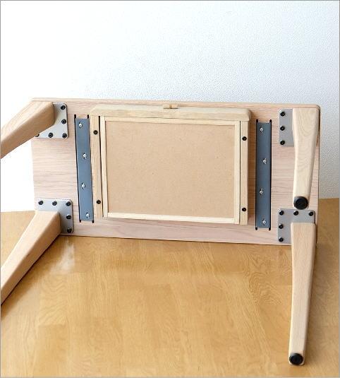 デスクテーブル(5)